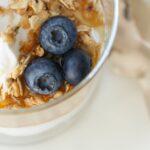 Pourquoi vous devriez laisser tomber le sucre au petit-déjeuner
