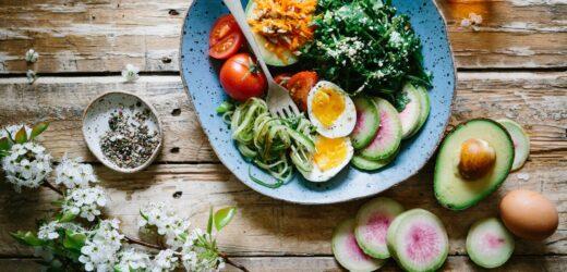 26 conseils sur la santé et la nutrition qui sont en fait fondés sur des preuves
