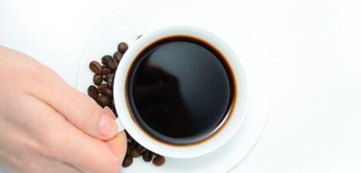 Les différents types de café : quelles saveurs garder à l'esprit ?